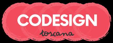 Codesign Toscana